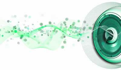 Fisica e percezione dei suoni riduzione delle capacità uditive