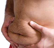 alimentazione sindrome metabolica