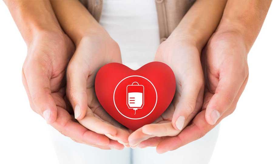 Pro e contro della donazione del sangue