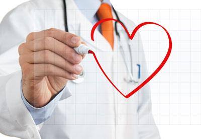 Attività fisica nella prevenzione e nel trattamento dello scompenso cardiaco