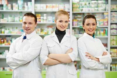 farmacia farmaci
