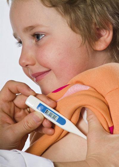 Vaccini antinfluenzali Novartis, Aifa rimuove divieto di utilizzo