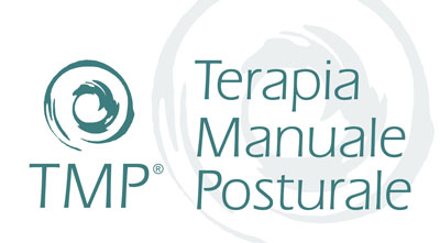 Il Metodo TMP ®