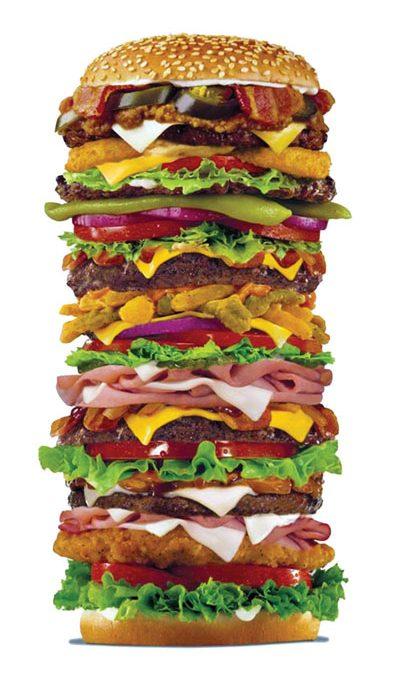 Dieta e colesterolo connubio gettonatissimo