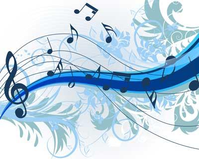 Musicopedagogia