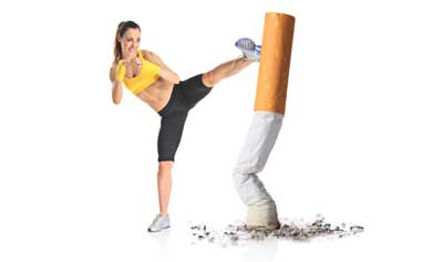 pnpeumologia fumo passivo