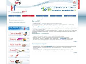 prevenzione_eiaculazione_precoce