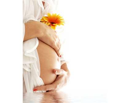 Gravidanza, parto e incontinenza urinaria