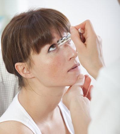 Terapie  innovative e gestione  integrata per  sconfiggere l'ipovisione