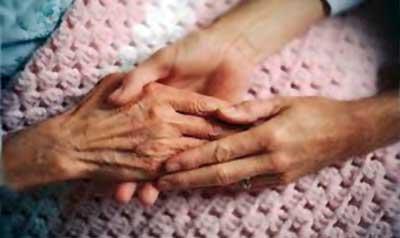 Parkinson aspetti neurologici e medico-legali